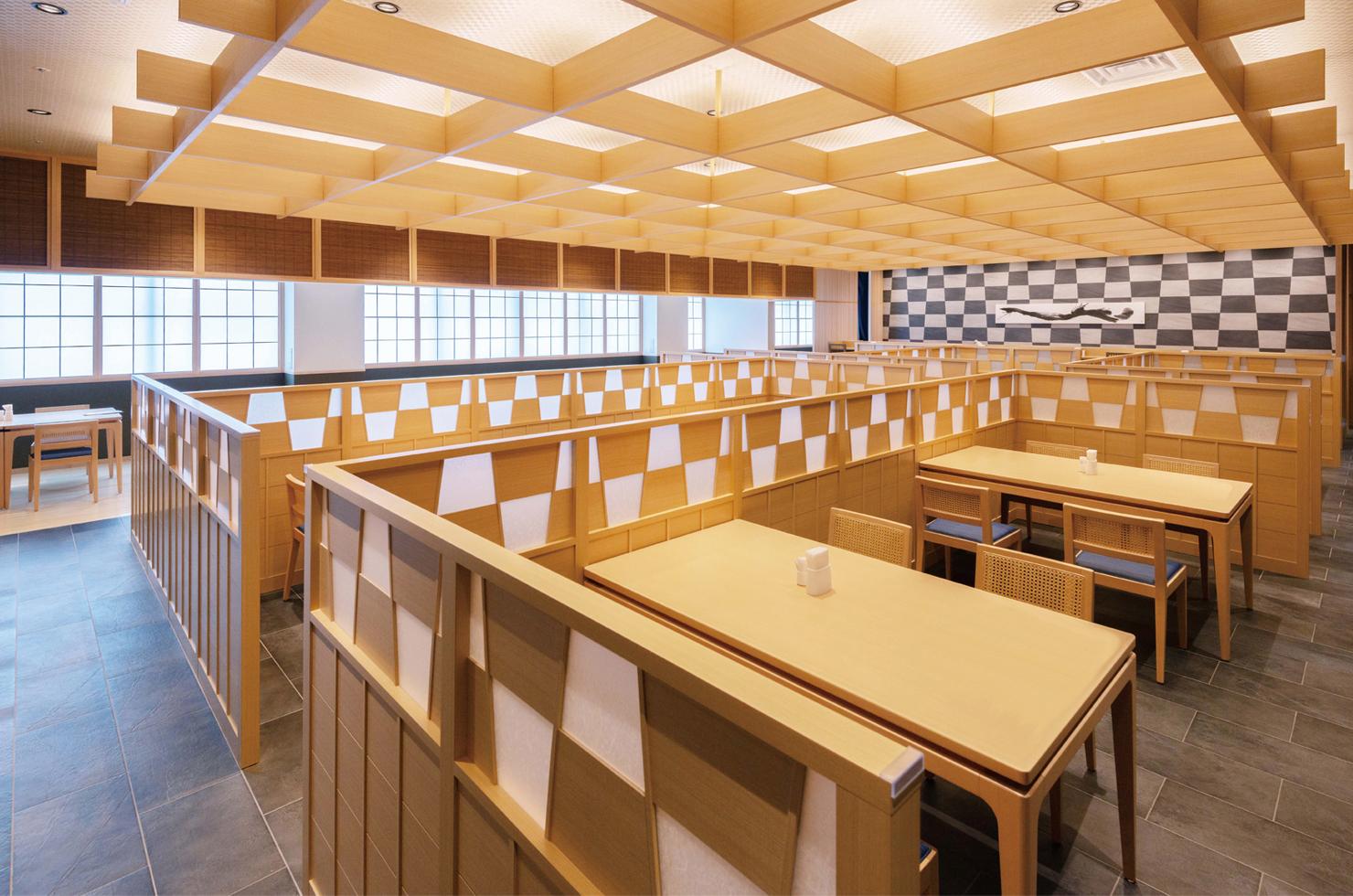 日本料理松前 期間限定特典付プラン